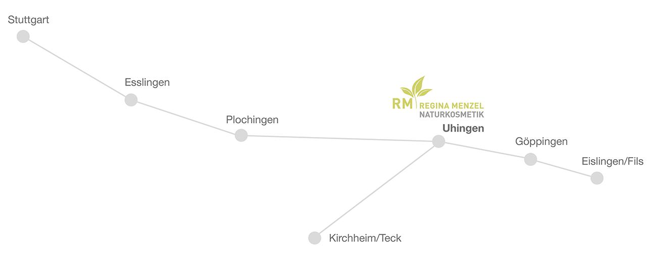 RM_Wegeskizze_Kontaktseite